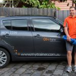 Mobile Exercise Specialists   Personal Trainers