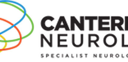 Canterbury Neurology