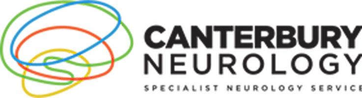Canterbury Neurology